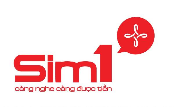 Cách đăng ký 2 số điện thoại cho Sim 1 Mobifone gọi miễn phí