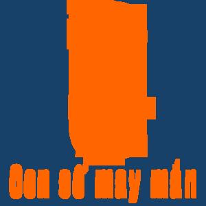 Giải mã ý nghĩa đằng sau con số 7