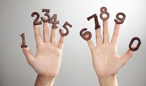 Khả năng sinh lời khi đầu tư vào các con số
