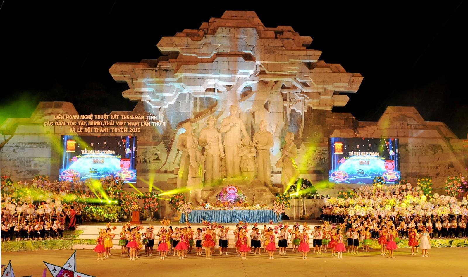 Bán sim số đẹp tại Tuyên Quang - Đại lý sim thẻ tại Tuyên Quang
