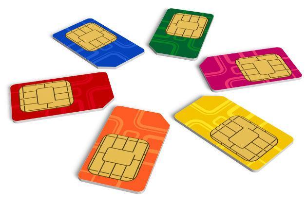 Sim3mien.com – thu mua sim số đẹp giá khủng