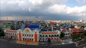 Địa Chỉ Bán sim số đẹp uy tín tại Nam Định