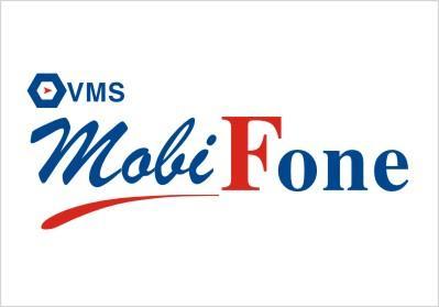 Ý nghĩa của Sim số đẹp Mobifone 0909