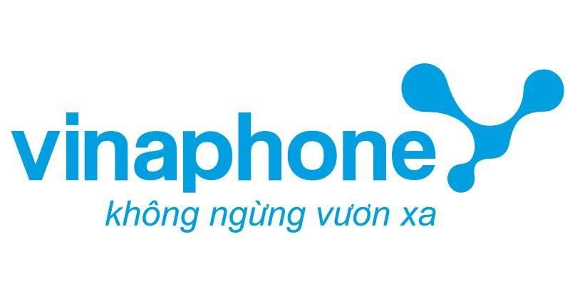 Sim Vinaphone - sim của ông lớn viễn thông