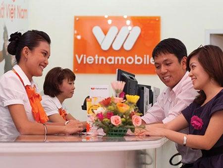Thế nào là sim kép Vietnamobile
