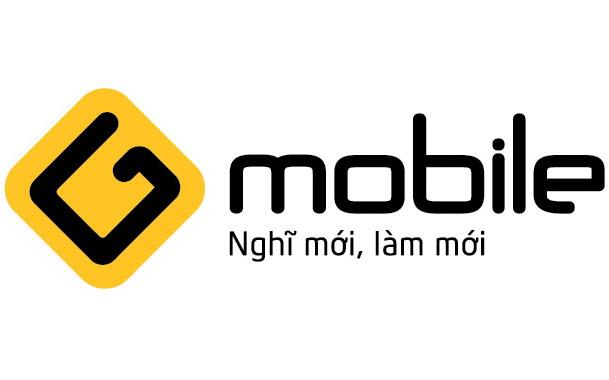 Tìm hiểu về sim ngũ quý Gmobile